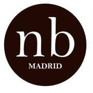CENTRO_PSICOLOGIA_NB_MADRID