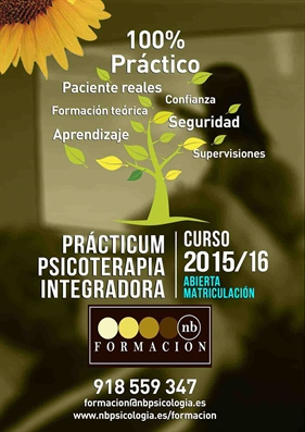 Practicum-NB-Psicoterapia_Integradora