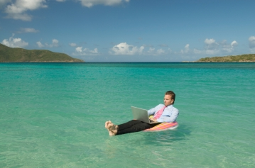 trabajando_vacaciones