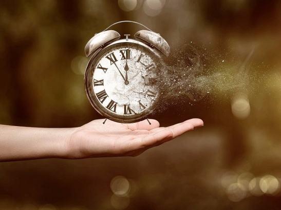 inmortalidad-y-tiempo